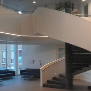Ziekenhuis St Jansdal Harderwijk