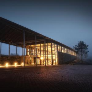 Archeologisch Informatie Centrum Castricum