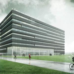 Faculteit Geowetenschappen Universiteit Utrecht